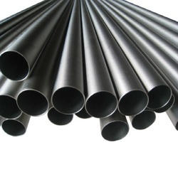Durable Carbon Steel Pipes