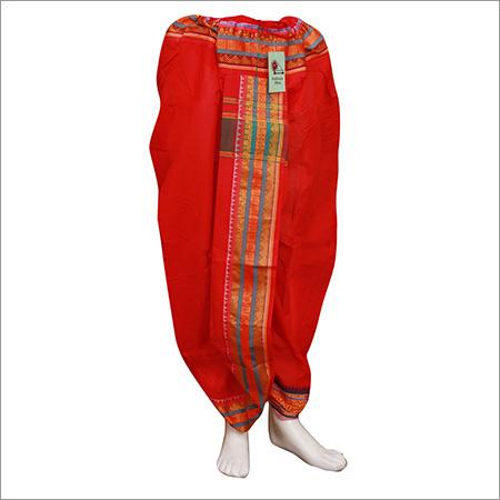Mens Ethnic Wear Dhoti