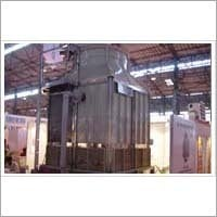 Natural Draught Cooling Towers