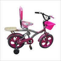 Custom Baby Cycles