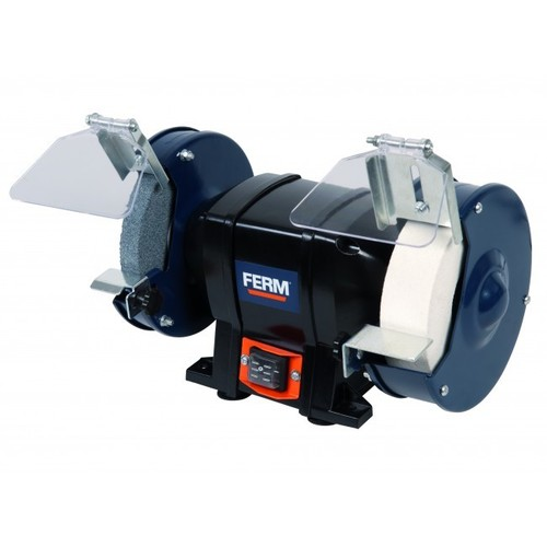 Ferm Bench Grinder 250w - 150mm