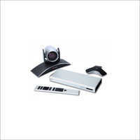 Office Video Conference Equipment