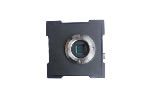 usb3 0 global shutter camera color ccd camera for