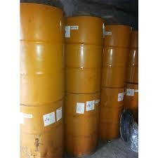 Acetyl Acetone