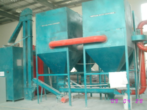 recycling equipment recycling equipment manufacturers, suppliers