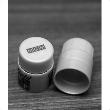 Durable Plastic Closures