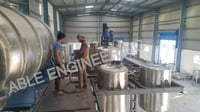 Herbal Extraction Phyto Extraction Plant