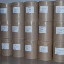 N Acetyl L Tyrosine