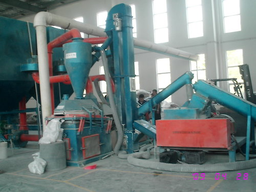 recycling equipment recycling equipment manufacturers, suppliersCircuit Board Recycling Equipment Yanyang Machinery Manufacturing Co #13