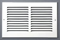 Reliable Air Vent