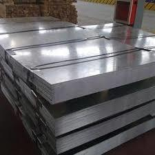 Reliable Galvanized Sheets