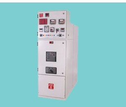 12V-36KV Indoor Air Insulated/Gas Insulated Switchboard
