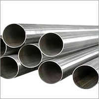 Alloy Steel Metal Pipe