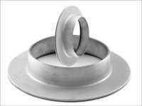 Buttweld Steel Asme B169 Collar