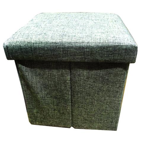 Cubic Storage Bags