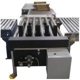 Custom Bundle Ejectors