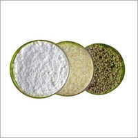 Guargum Powder