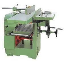 Manufacturer Of Woodworking Machinery From Ludhiana By Bindi Enterprises