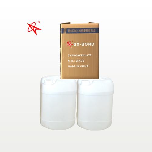 Cyanoacrylate Glue, Cyanoacrylate Glue Manufacturers & Suppliers