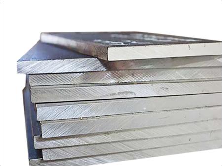 Ss Metal 309 Steel Plate