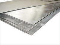 Ss Metal 310 Plates