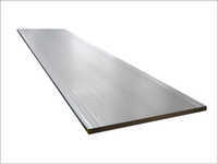 Stainless Steel Metal 304 Plate
