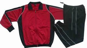 Super Poly Track Suits in  Kailash Nagar
