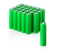 Best Quality Lithium Ion Batteries