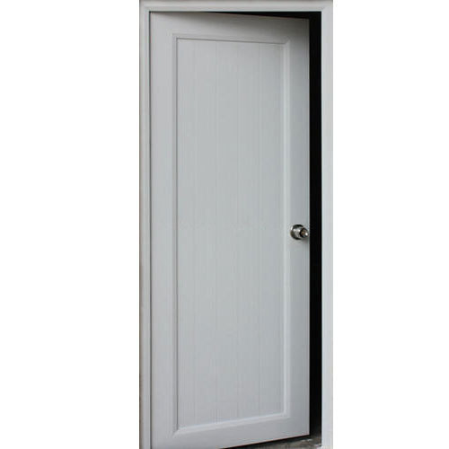 UPVC Bathroom Door in Pollachi Tamil Nadu Bluebell Upvc Doors