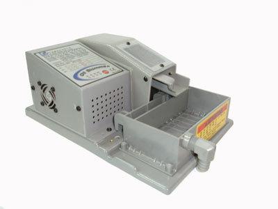 Dg-260tsl Oil Water Separator