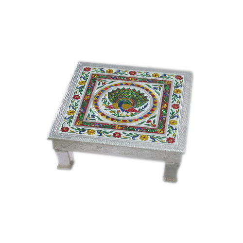 Handicraft Chowki Jai Jalaram Handicraft Sector 2 Shop No 3