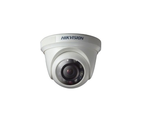 Hikvision DS2CE55C4PIRP CCTV Cameras