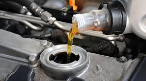 Automotive Lubricants Solvent Dyes