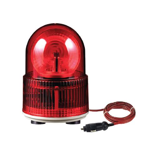Led Revolving Warning Light For Vehicle