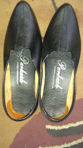 Mens Jalsa Shoes