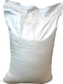 BOPP Laminated With Fabric Bags