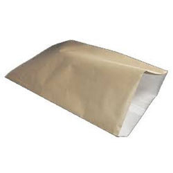 Woven Fabric Laminated Bag With Bopp