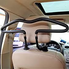 Car Hanger