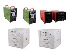 Customised Solar Inverter