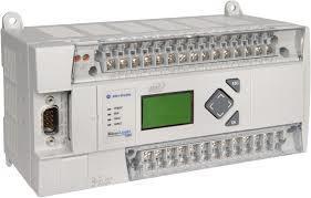 MICROLOGIX1400 PLC