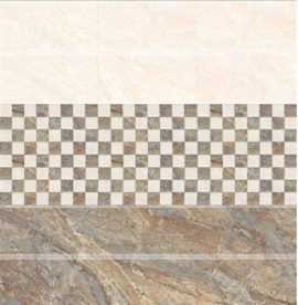 Ace Ceramic Tiles in Keshod, Gujarat - Chamunda Tiles & Plywood