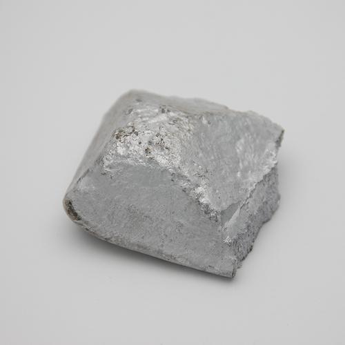 Aluminum Strontium Master Alloy (Alsr3.5 5 10 15 20 Alloy)