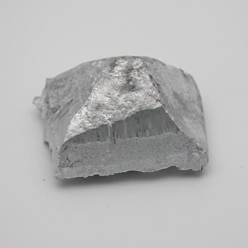 Aluminum Tantalum Master Alloy (Alta70 Alloys)