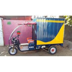 Auto Rickshaw in  Shalimar Bagh & Village