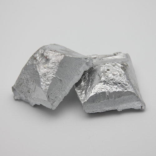 Magnesium Gadolinium Master Alloy (Mggd20 25 30 Alloys)