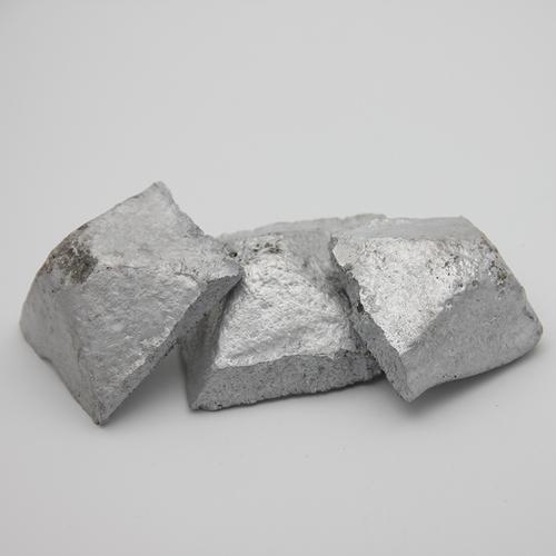 Magnesium Holmium Master Alloy (Mgho10 20 30 Alloys)