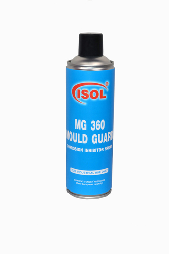 Mold Protector Spray