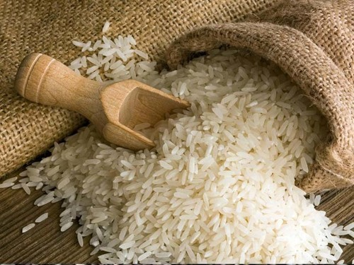 China clears 14 Indian rice companies for export amid trade war with US