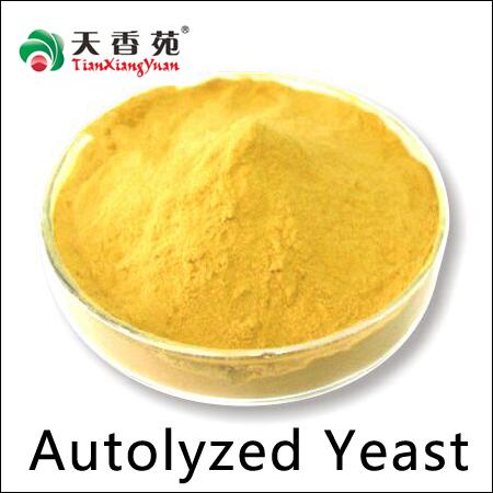 Yeast Autolysis Powder