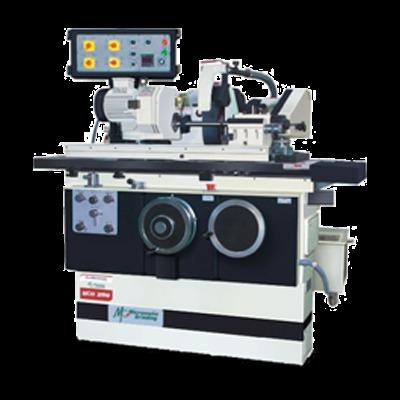 ECO CNC Machines